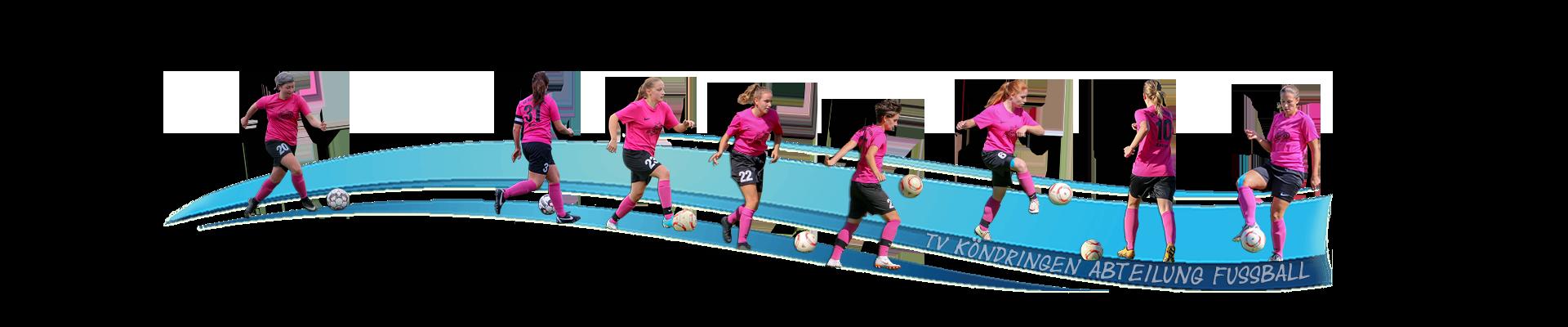 SC Hofstetten -SG Köndringen 5:0 (1:0)